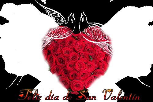 tubes_fleurs_saint_valentin_tiram_257