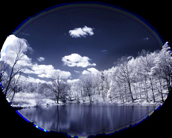 paysage_tiram_363