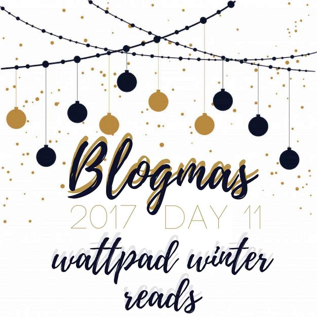Blogmas_Day11