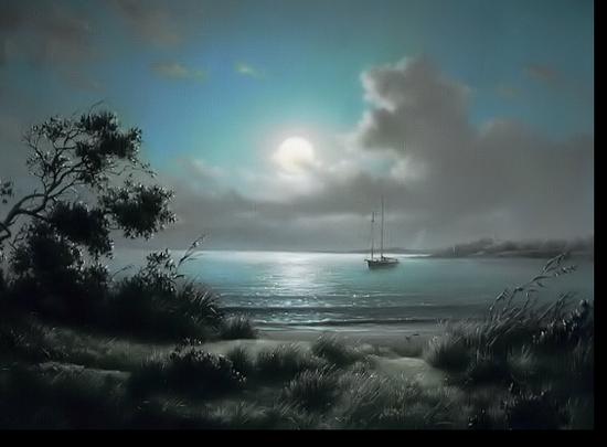 paysage_tiram_451