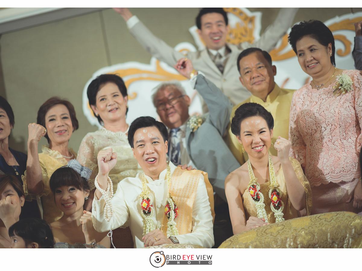 pre_wedding_plaza_athenee_73