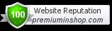premiuminshop_com