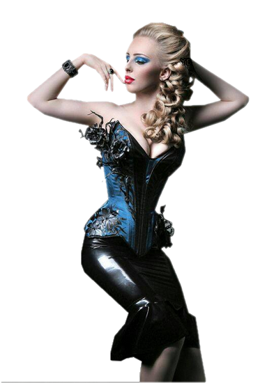 corset_femmes_tiram_857