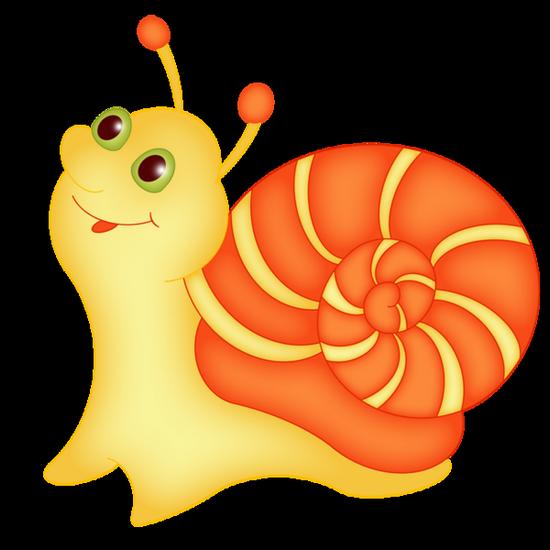 tubes_escargots_tiram_5