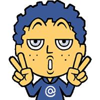 Emoticon Kaskus di Blogger
