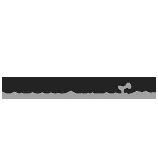 neuroimprove