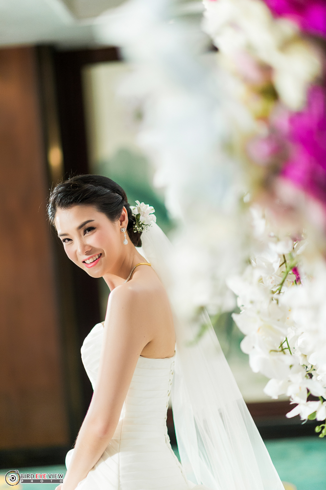 wedding_Shangri_La_Hotel_Bangkok_088