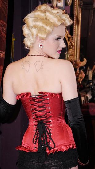 corset_femmes_tiram_207