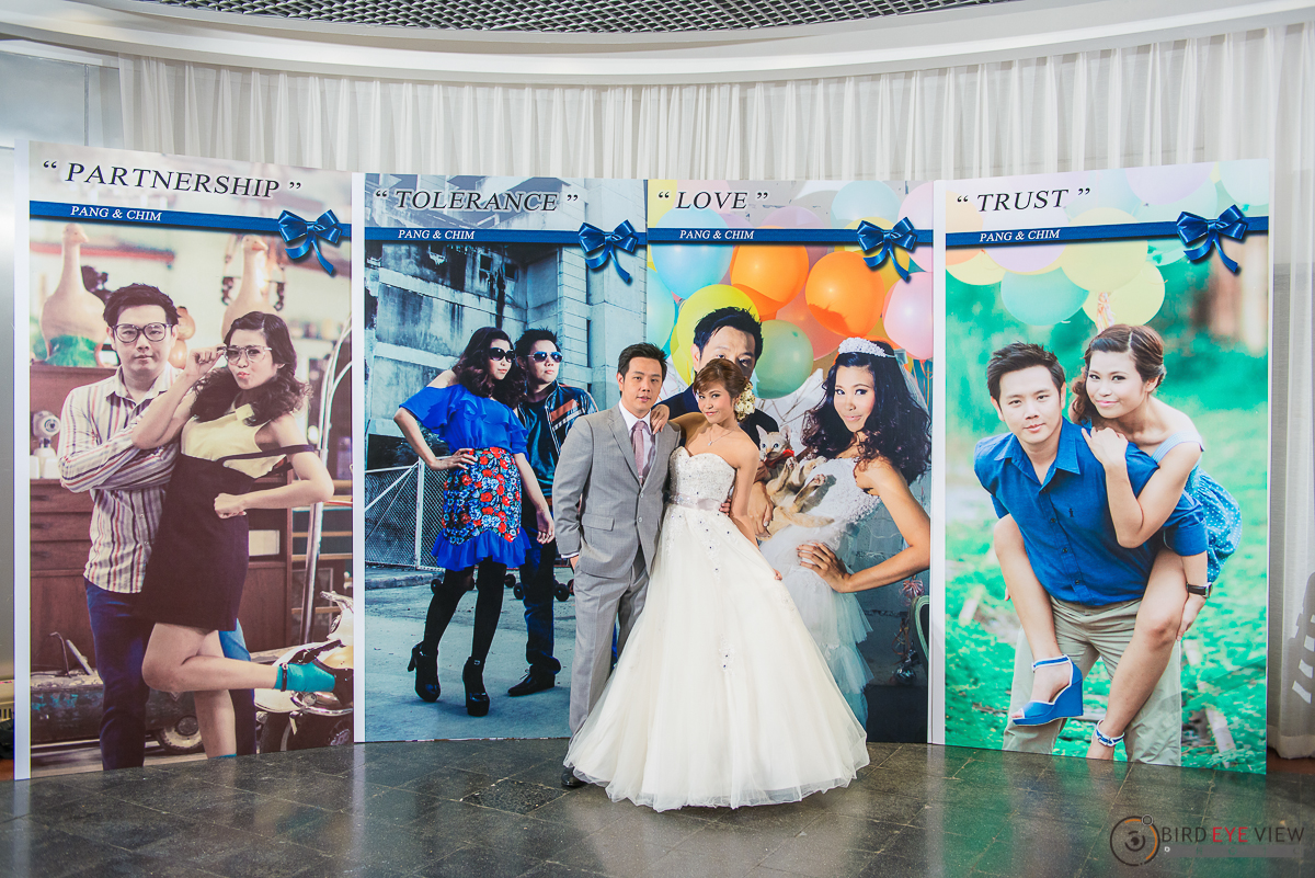 star_29_weddings_at_plaza_ath_n_e_bangkok_048