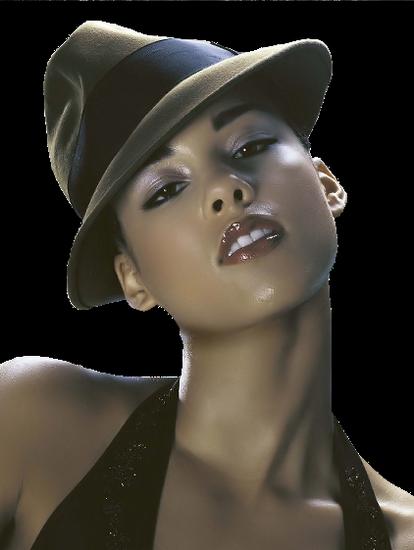 femme_chapeau_tiram_493