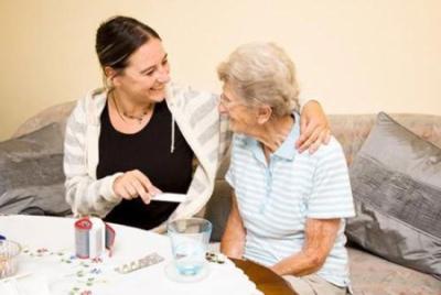 Home_Health_Care_Services_NY