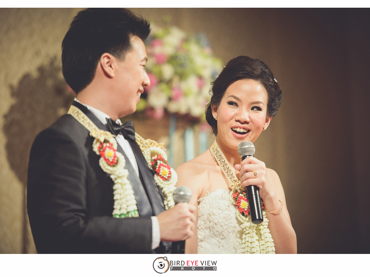 pre_wedding_plaza_athenee_126
