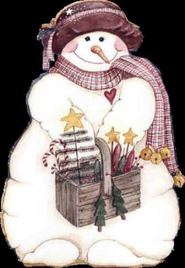 bonhommes-de-neiges-tiram-181