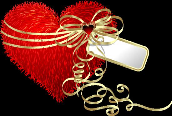 coeur_saint_valentin_tiram_52