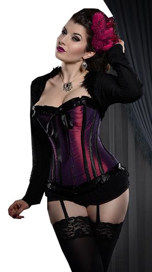 corset_femmes_tiram_518
