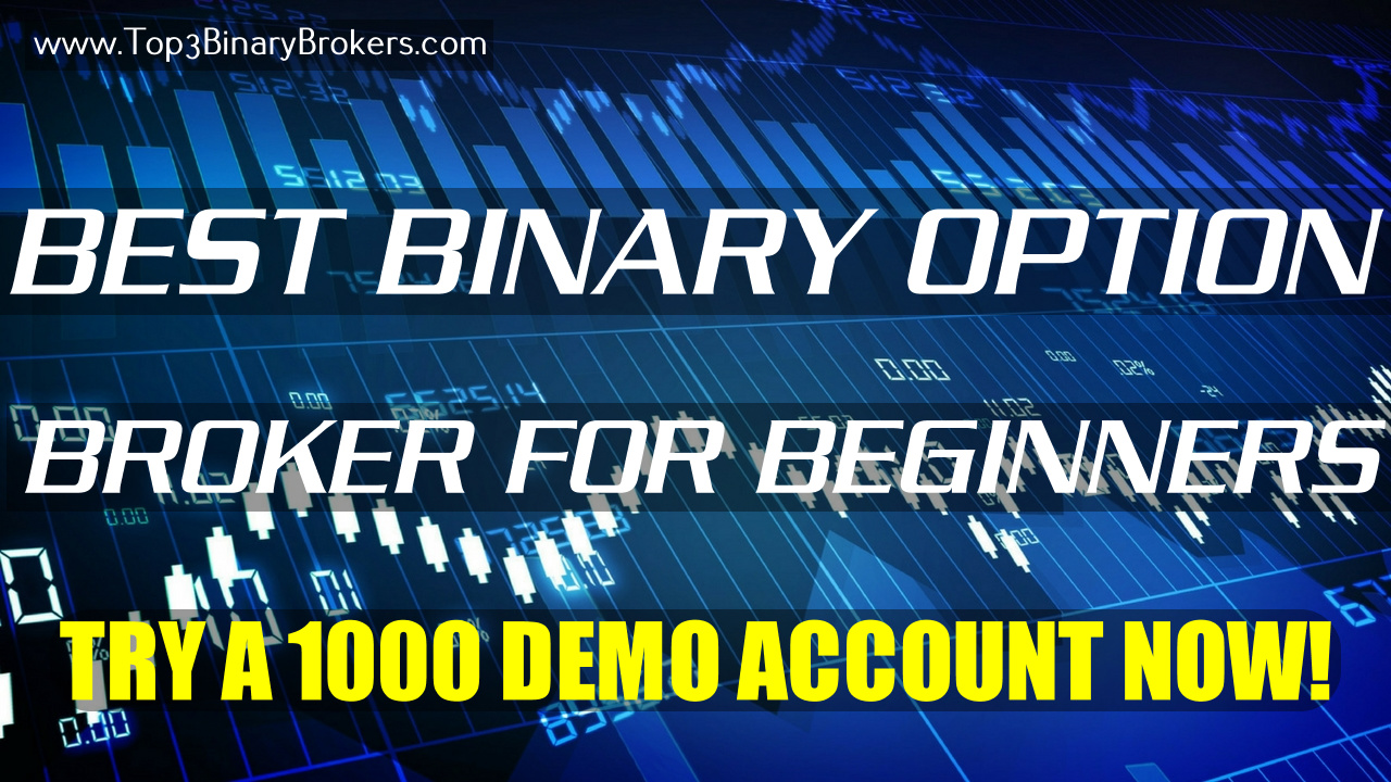 Try IQ Binary Option Strategy Trading 2018