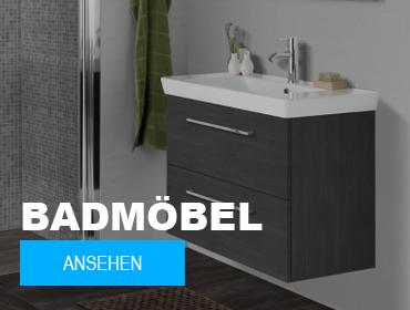 hochwertige_badmoebel_online_kaufen
