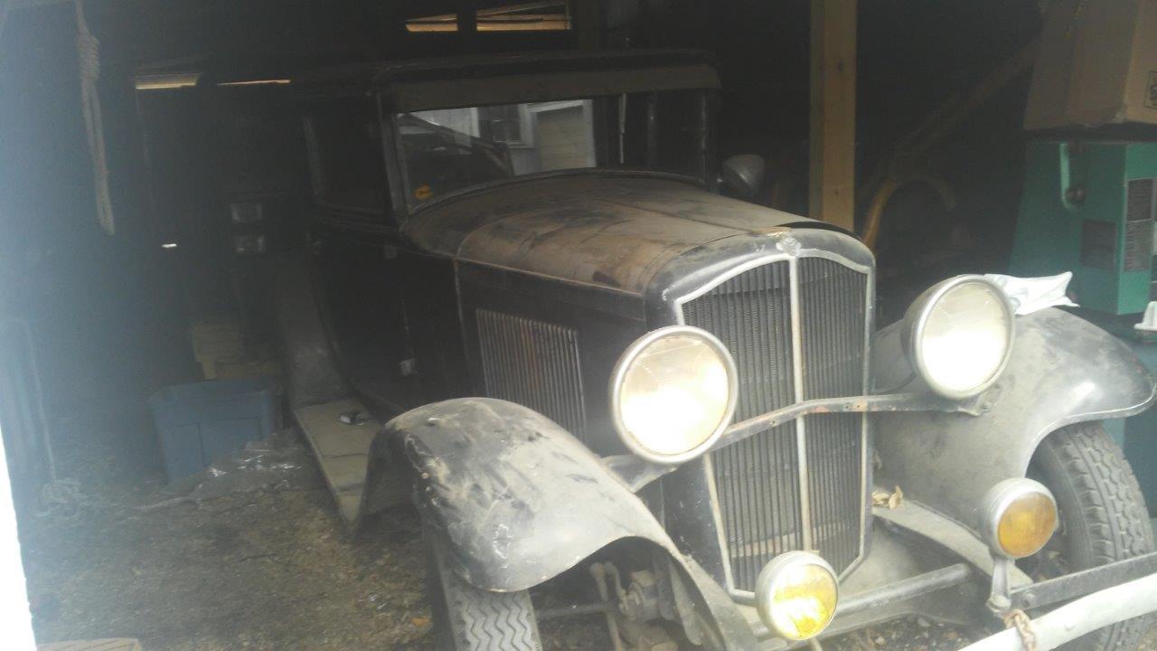 1931_De_Vaux_Coupe