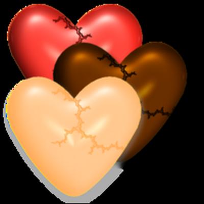 coeur_saint_valentin_tiram_472