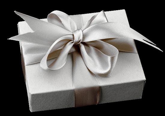cadeaux-tiram-111