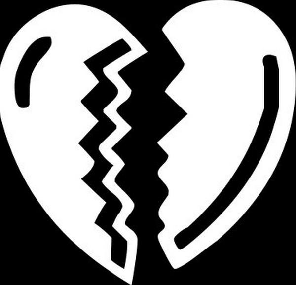 mask_saint_valentin_tiram_349