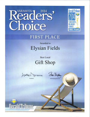 Readers-Choice-2014