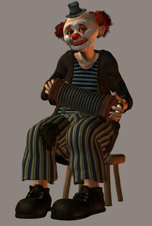 clown_tiram_83