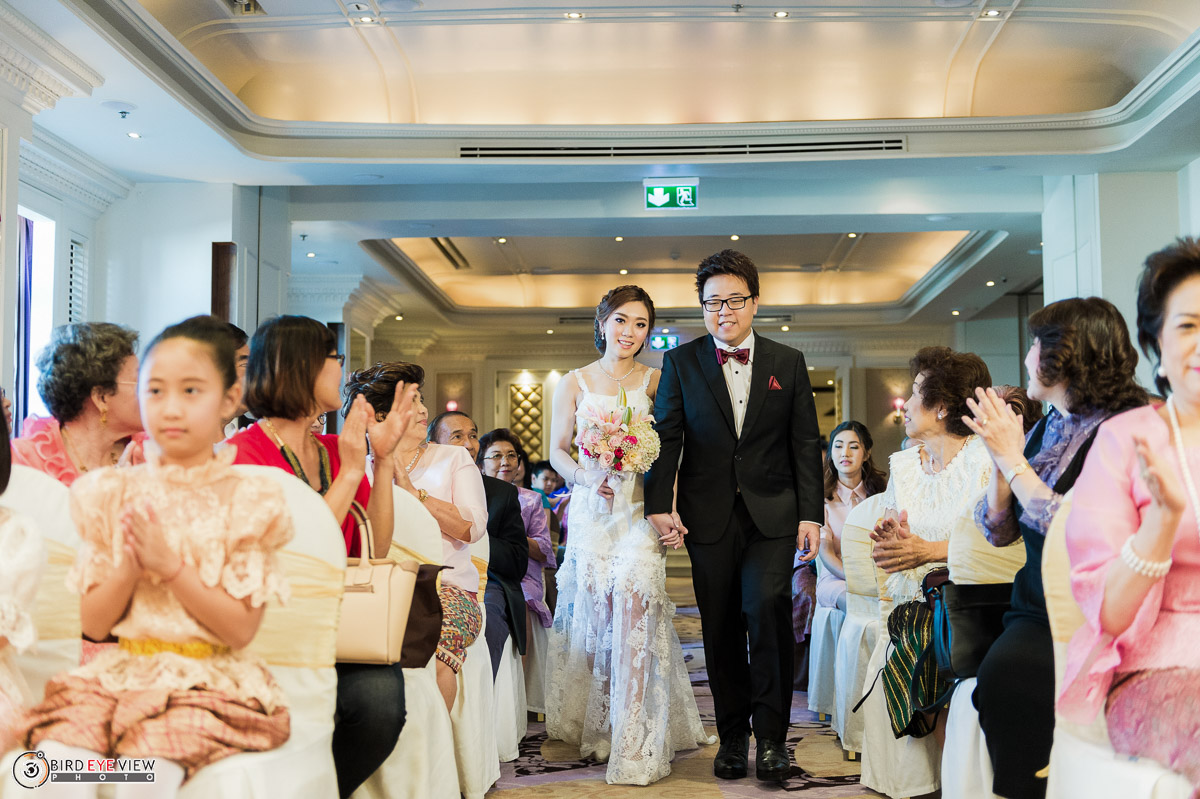 wedding_lebua_at_State_Tower_Hotel_042