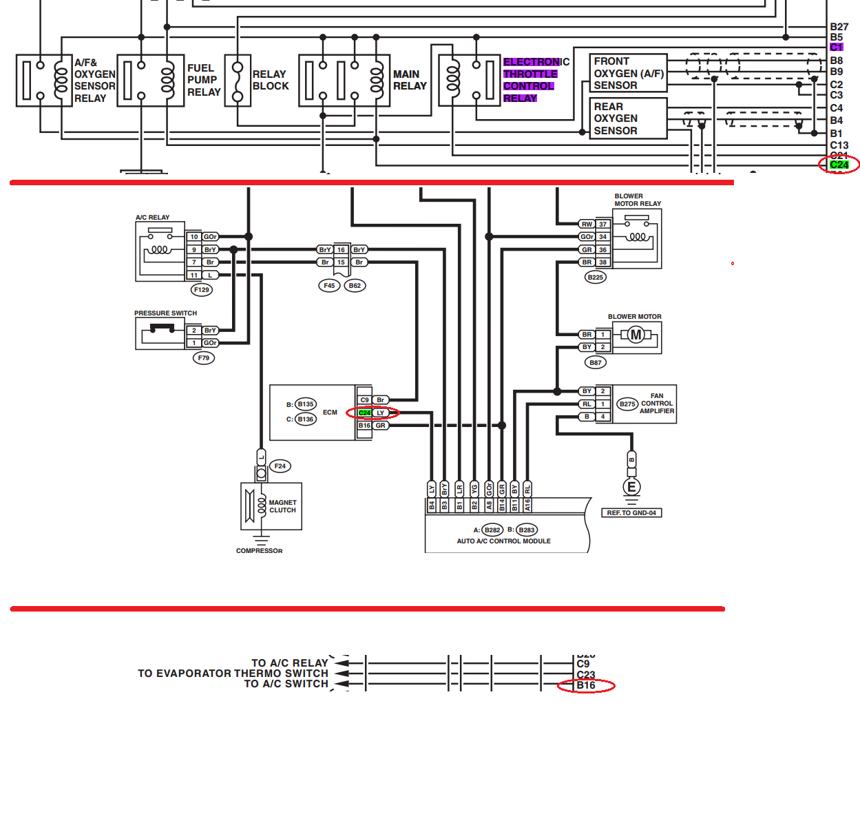 Ac Compressor Wont Turn On Not Low Refrigerant 07 Sti Nasioc Subaru Wiring Diagram This Image Has Been Resized Click Bar To View The Full Original Is Sized 1249x1182