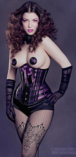 corset_femmes_tiram_834