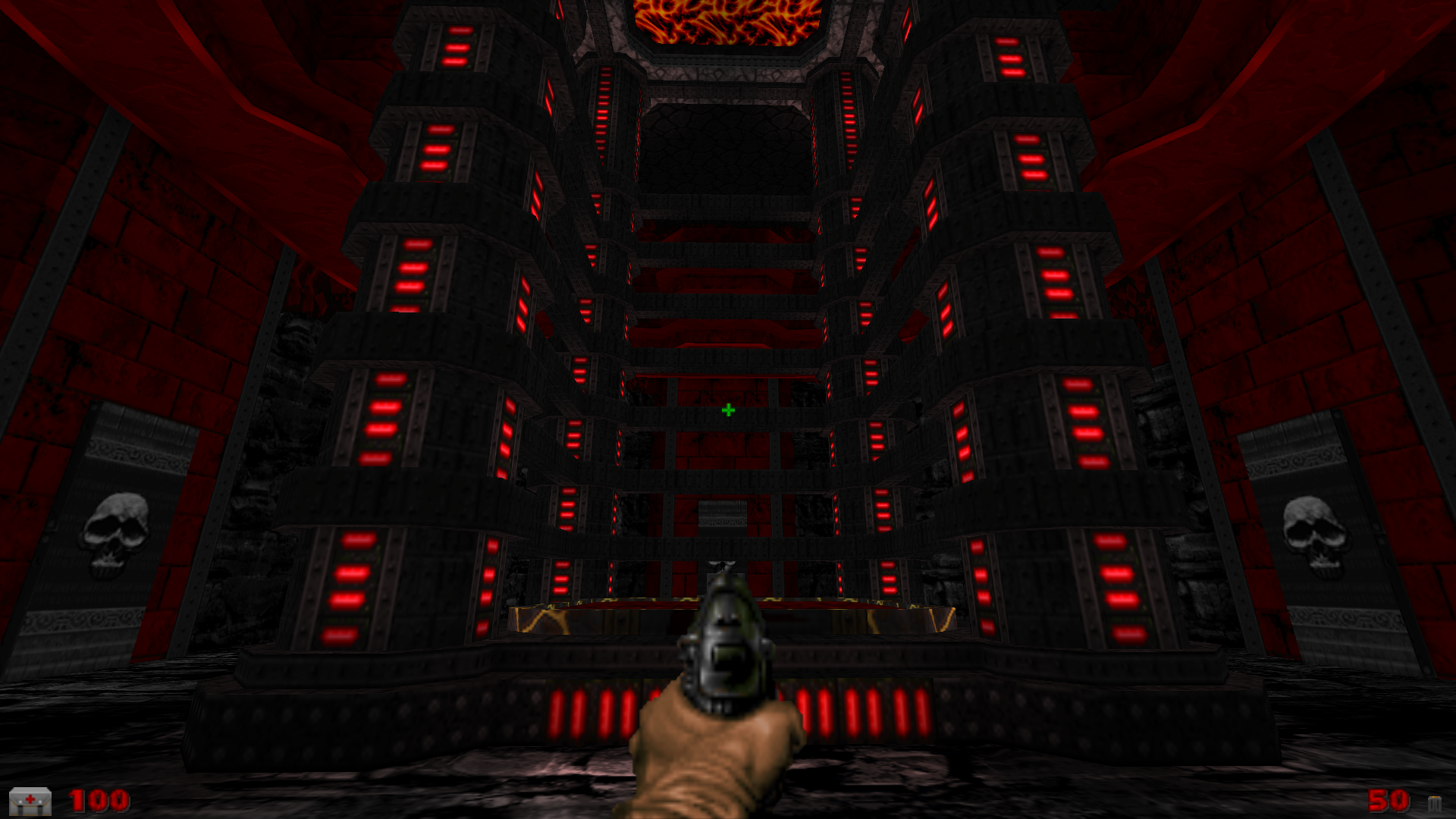 Screenshot_Doom_20180604_194615.png