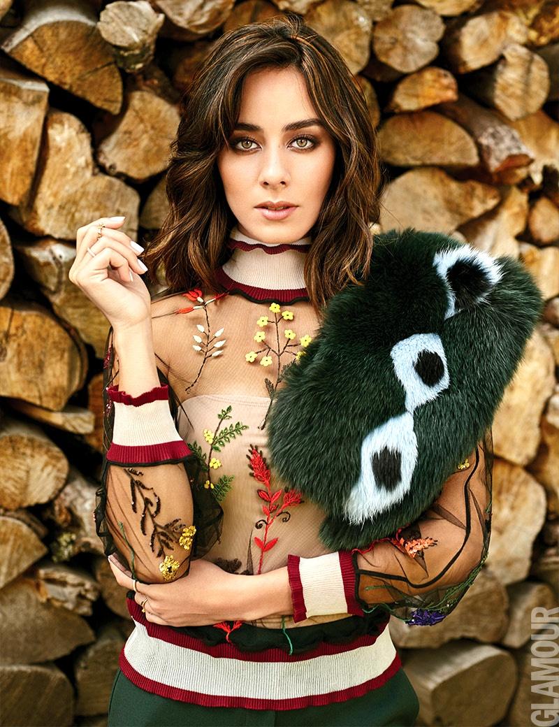 Esmeralda Pimentel Esmeralda_pimentel_en_portada_glamour_mexico_2017_933472575_800x1200