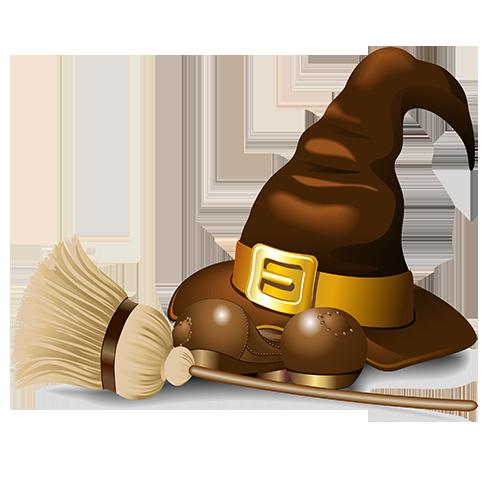 chapeau_halloween_tiram_62