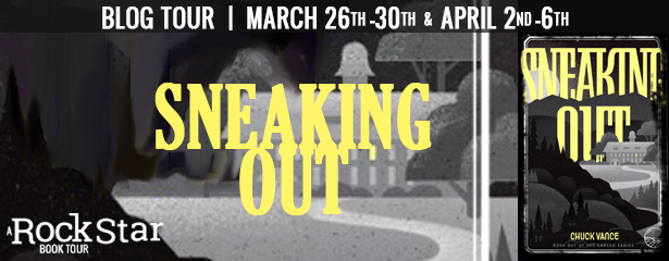 SNEAKING_OUT