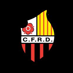 C.F. Reus Deportiu - Real Valladolid. Domingo 29 de Octubre. 20:00 Reus_deportiu_zpsufd3od32