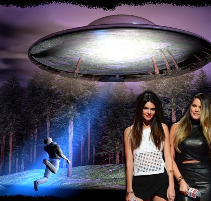 ontd_aliens2