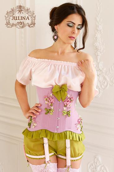 corset_femmes_tiram_34