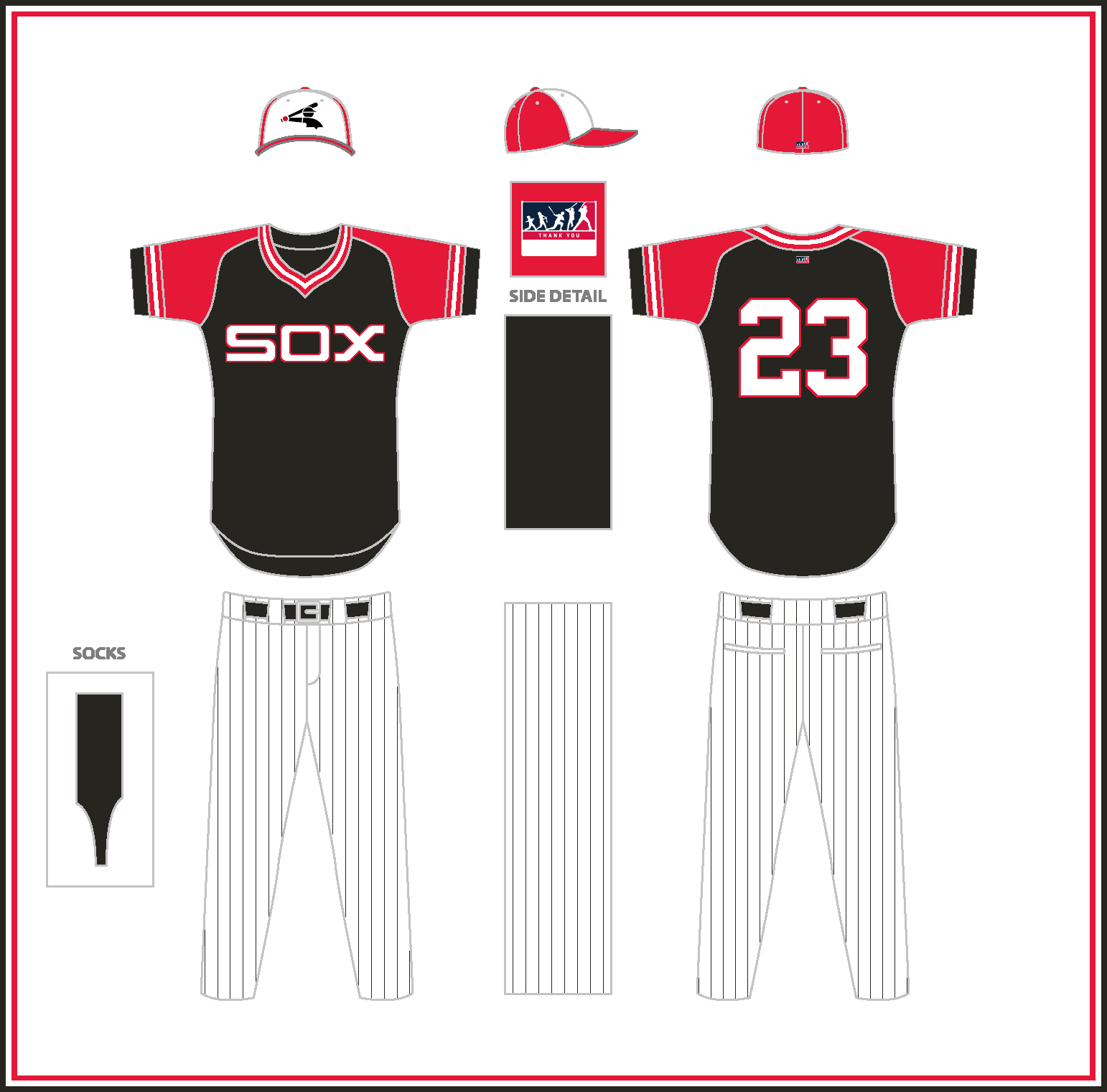 White_Sox_w_outlines.png