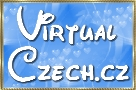 virtual_czech_cz
