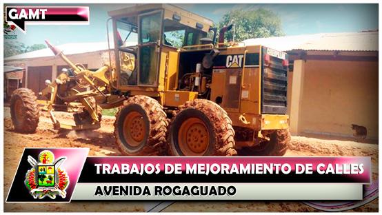trabajos-de-mejoramiento-de-calles-avenida-rogaguado