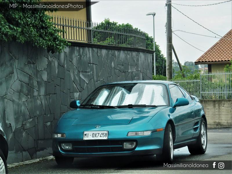 avvistamenti auto storiche - Pagina 35 Toyota-MR2-Turbo-2-0-200cv-92-MI0-X7458-95-660-17-2-2017-1
