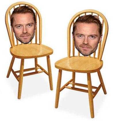 Ronan_Seating