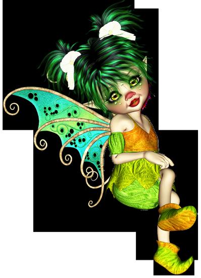 tubes_fairy_tiram_809