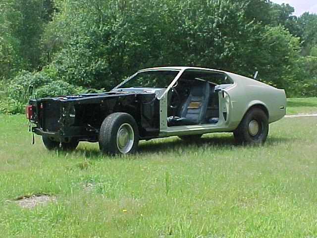 MVC 218F