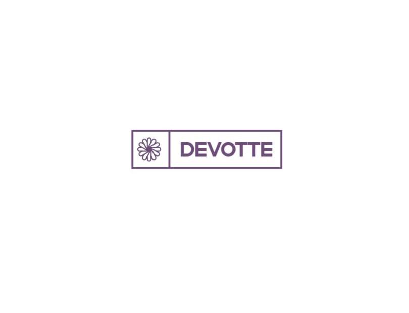 devotte.com