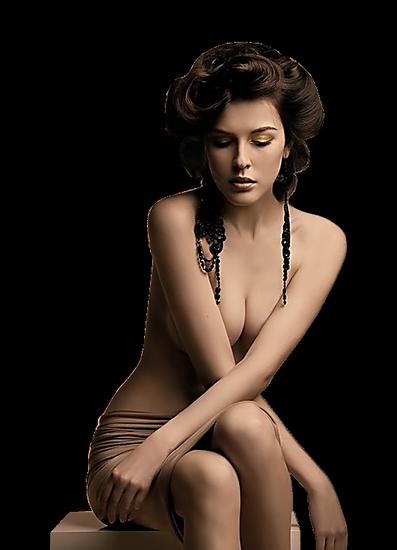 glamour_char_tiram_536
