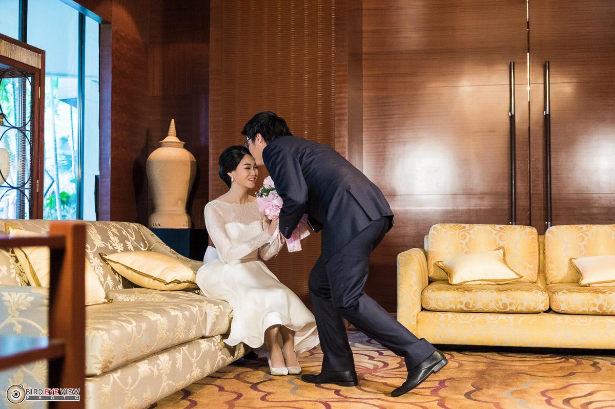 wedding_Shangri_La_Hotel_Bangkok_021