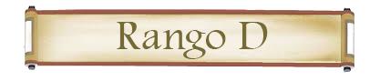 Rango D