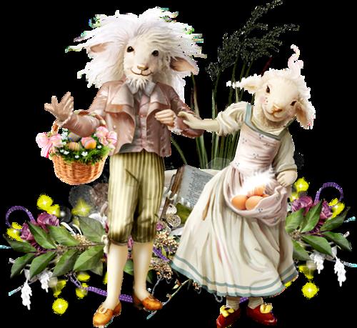 mouton_tiram_20