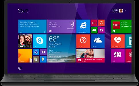 للنسختين windows8_laptop.png